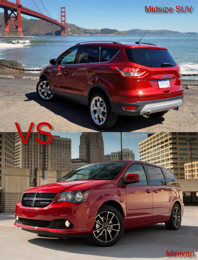 suv vs us page contact us autos post. Black Bedroom Furniture Sets. Home Design Ideas